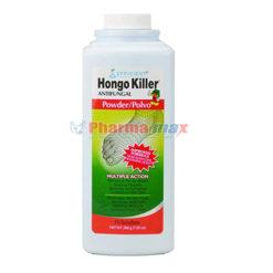 Hongo Killer Powder 7.05oz
