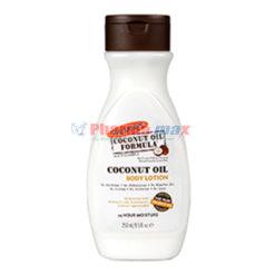 PALMERS COCO OIL B/LOT 8.5oz