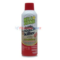 Kill Zone Ant & Roach 3oz