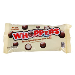 WHOPPERS 1.75oz