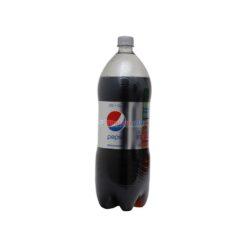 PEPSI DIET 1.75 LT