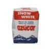 SNOW WHITE SUGAR 2 LBS