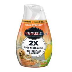 Renuzit Fresh Citrus 7oz