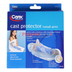 CAREX CAST PROTECTOR ARM 22in