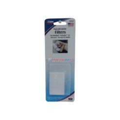 CAREX FILTERS HYPOA 6pk C12400