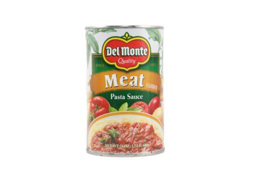 DEL MONTE P/S MEAT 24oz