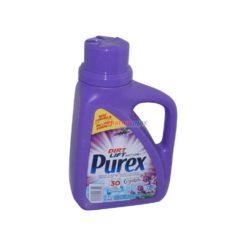 PUREX W/CRYSTALS LAVEN 1.47l