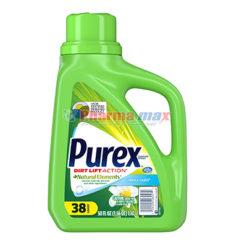 Purex Nat Linen & Lilies 50oz