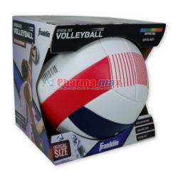 Franklin Volleyball Soft Spike