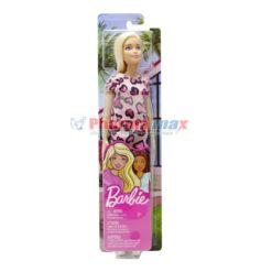 Barbie Basic Doll