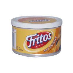 FRITO LAY FRITOS MILD CHED 9oz
