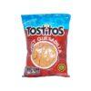 FRITO LAY TOSTITOS SPICY 2.4oz