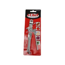 I-CHEF CAN OPENER 3 WAY