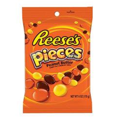 Reese's Pieces 6oz