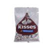 HERSHEY KISSES MILK CHOC 5.3oz