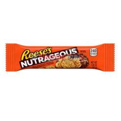 Reese's Nutrageous 1.66oz