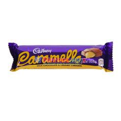 CADBURY CARAMELLO 1.6oz