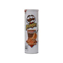 PRINGLES PIZZA 5.5oz