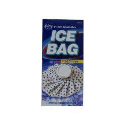 CARA ICE BAG 9 INCH