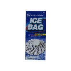 CARA ICE BAG 11 INCH