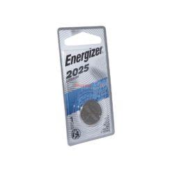 ENERGIZER 2025