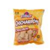 FILLER CHICHARRON ORIG 1.5oz