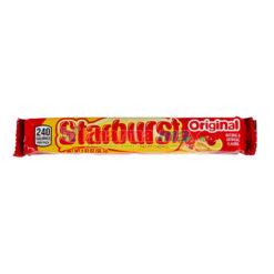 STARBURST ORIGINAL 2.07oz