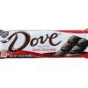 DOVE DARK CHOCOLATE 1.44oz