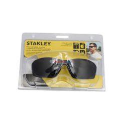 STANLEY POLARIZ SAFETY EYEWEAR