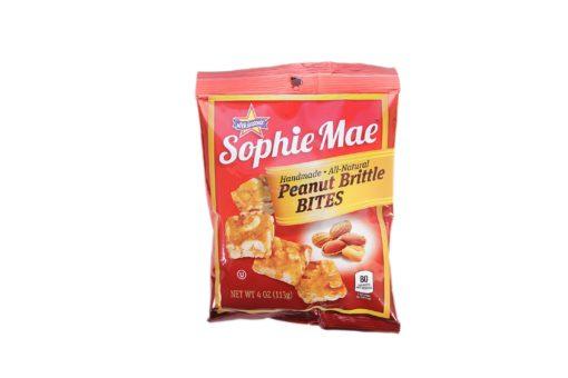 SOPHIE MAE PEG