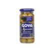 GOYA MANZANILLA OLIVES 4-3/4oz