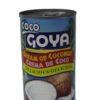 GOYA CREMA DE COCO 15oz