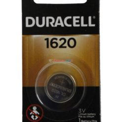 DURACELL #1620