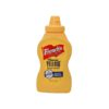 FRENCHS SQUEEZE MUSTARD 8oz