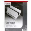 MEAD CARBON PAPER 10 SHEETS