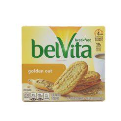 BELVITA GOLDEN OAT 5/1.76oz
