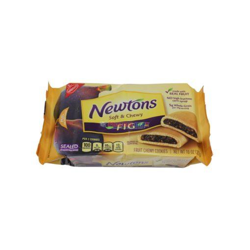NABISCO FIG NEWTON S/CHEW 10oz