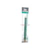 GN GRAPHITE DRAW PENCIL 2B 2pk