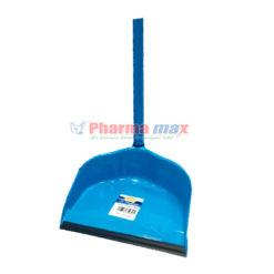 Soley Dustpan Retractable