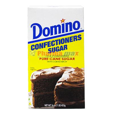 DOMINO CONFECT SUG 10-X 1lb