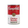 CAMPBELLS CHCKN NOODL 10 3/4oz