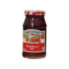 SMUCKERS STRWBERRY JELLY 12oz
