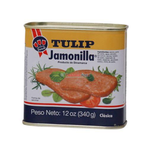 TULIP JAMONILLA 12oz