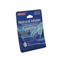 CHOICE NATURAL INHALER .0176oz