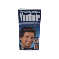 YOUTHHAIR PROFES FORMUL 3.75oz