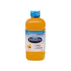 PEDIALYTE FRUIT FLAVOR 1 LT
