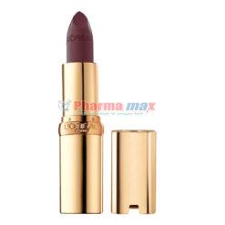 Loreal Creme Lipstick #560