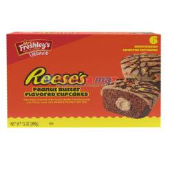 Mrs. Freshley's Reese's Peanut 13oz