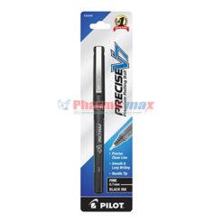 PILOT PRECISE V7 FINE BLACK