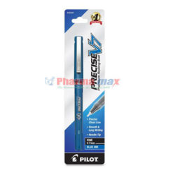 PILOT PRECISE V7 FINE  BLUE